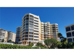 Photo of 14270 Royal Harbour CT, Unit 619, Fort Myers, FL 33908 (MLS # 217066956)