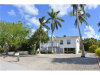 Photo of 130 Andre Mar DR, Fort Myers Beach, FL 33931 (MLS # 217067706)