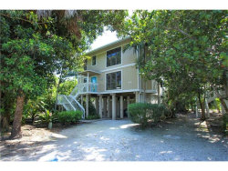 Photo of 48 Oster CT, Captiva, FL 33924 (MLS # 217067814)