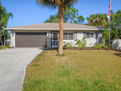 Photo of Bonita Springs, FL 34134 (MLS # 217068378)
