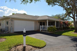 Photo of 14879 Crescent Cove DR, Fort Myers, FL 33908 (MLS # 217068408)