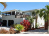 Photo of 170 Pearl ST, Fort Myers Beach, FL 33931 (MLS # 217068437)