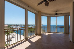 Photo of 14220 Royal Harbour CT, Unit 712, Fort Myers, FL 33908 (MLS # 217068501)
