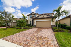 Photo of 20369 Cypress Shadows BLVD, Estero, FL 33928 (MLS # 217068592)