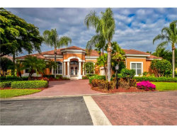Photo of 11450 Compass Point DR, Fort Myers, FL 33908 (MLS # 217068734)