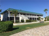 Photo of 827 E Gulf DR, Unit H2, Sanibel, FL 33957 (MLS # 217068983)