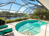 Photo of 805 Sand Dollar DR, Sanibel, FL 33957 (MLS # 217069009)