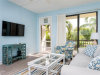 Photo of 1250 Tennisplace CT, Unit D21, Sanibel, FL 33957 (MLS # 217069144)