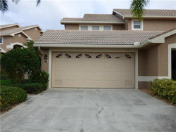 Photo of 14811 Crystal Cove CT, Unit 1102, Fort Myers, FL 33919 (MLS # 217069153)