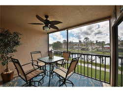 Photo of 4121 Lorene DR, Unit 206, Estero, FL 33928 (MLS # 217069218)