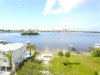 Photo of 831 San Carlos DR, Fort Myers Beach, FL 33931 (MLS # 217069223)