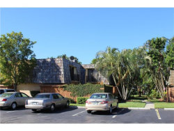Photo of Fort Myers, FL 33907 (MLS # 217069294)