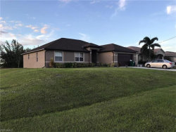 Photo of 1300 NW 20th CT, Cape Coral, FL 33993 (MLS # 217069357)