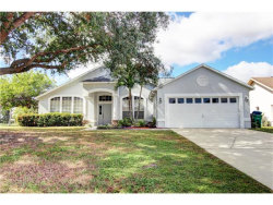 Photo of 2236 SW 14th AVE, Cape Coral, FL 33991 (MLS # 217069427)