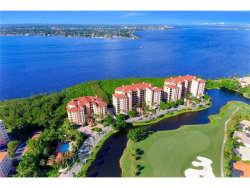 Photo of Fort Myers, FL 33908 (MLS # 217069519)
