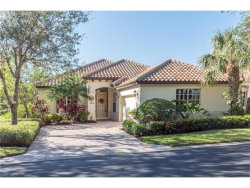 Photo of 12616 Wildcat Cove CIR, Estero, FL 33928 (MLS # 217069533)