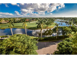 Photo of Fort Myers, FL 33908 (MLS # 217069618)