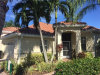 Photo of 8553 Brittania DR, Fort Myers, FL 33912 (MLS # 217069685)