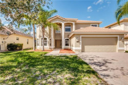 Photo of 20710 Torre Del Lago ST, Estero, FL 33928 (MLS # 217069726)