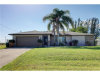 Photo of 2522 NW 10th TER, Cape Coral, FL 33993 (MLS # 217069793)