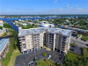 Photo of 1511 Estero BLVD, Unit 204, Fort Myers Beach, FL 33931 (MLS # 217069894)