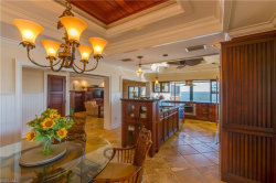 Photo of 15123 Captiva DR, Unit 302, Captiva, FL 33924 (MLS # 217069911)
