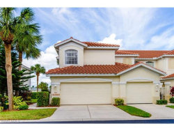 Photo of 15000 Tamarind Cay CT, Unit 106, Fort Myers, FL 33908 (MLS # 217069979)