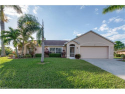Photo of 304 SE 21st AVE, Cape Coral, FL 33990 (MLS # 217070263)