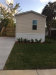 Photo of 331 Ellis ST, North Fort Myers, FL 33903 (MLS # 217070287)