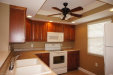 Photo of 1660 Pine Valley DR, Unit 110, Fort Myers, FL 33907 (MLS # 217070357)