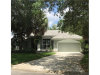 Photo of 11781 Lakeshire CT, Fort Myers, FL 33913 (MLS # 217070409)