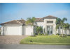 Photo of 4208 SW 16th PL, Cape Coral, FL 33914 (MLS # 217070476)