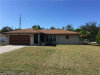 Photo of Cape Coral, FL 33990 (MLS # 217070757)