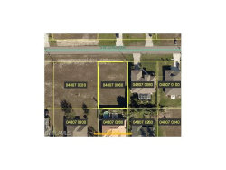 Photo of 1622 SW 22nd TER, Cape Coral, FL 33991 (MLS # 217070793)