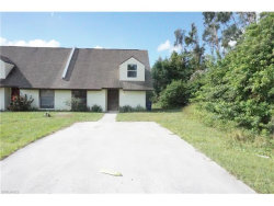 Photo of 17446 Dumont DR, Fort Myers, FL 33967 (MLS # 217070843)