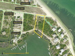 Photo of 4396 Point House, Captiva, FL 33924 (MLS # 217070870)