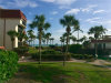 Photo of 2445 W Gulf DR, Unit D6, Sanibel, FL 33957 (MLS # 217070874)
