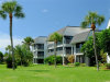Photo of 760 Sextant DR, Unit 533, Sanibel, FL 33957 (MLS # 217070898)