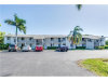 Photo of 4925 York ST, Unit 101, Cape Coral, FL 33904 (MLS # 217070924)