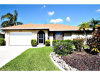 Photo of 209 SW 42nd ST, Cape Coral, FL 33914 (MLS # 217070928)