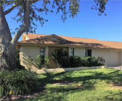 Photo of Fort Myers, FL 33919 (MLS # 217070968)