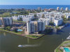 Photo of 4265 Bay Beach LN, Unit 126, Fort Myers Beach, FL 33931 (MLS # 217070999)