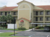 Photo of 12191 Kelly Sands WAY, Unit 1522, Fort Myers, FL 33908 (MLS # 217071055)