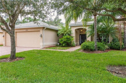 Photo of 12985 Turtle Cove TRL, North Fort Myers, FL 33903 (MLS # 217071130)