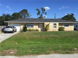 Photo of 19157 Coconut RD, Fort Myers, FL 33967 (MLS # 217071187)