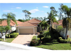 Photo of 20880 Athenian LN, North Fort Myers, FL 33917 (MLS # 217071198)