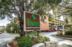 Photo of 2366 E Mall DR, Unit 114, Fort Myers, FL 33901 (MLS # 217071208)