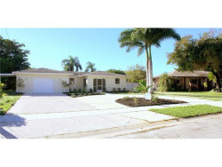 Photo of North Fort Myers, FL 33903 (MLS # 217071381)