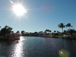Photo of 14730 Caleb DR, Fort Myers, FL 33908 (MLS # 217071387)