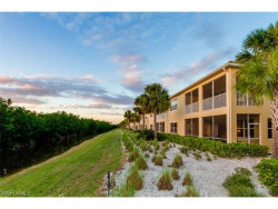 Photo of 14538 Dolce Vista RD, Unit 101, Fort Myers, FL 33908 (MLS # 217071390)